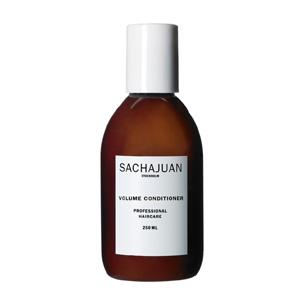 Sachajuan-Volume-Conditioner