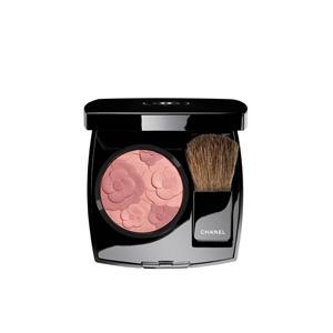 chanel-jardin-blush-rose
